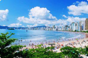 3594_camboriu_praia_central19_credito_sectur_bc