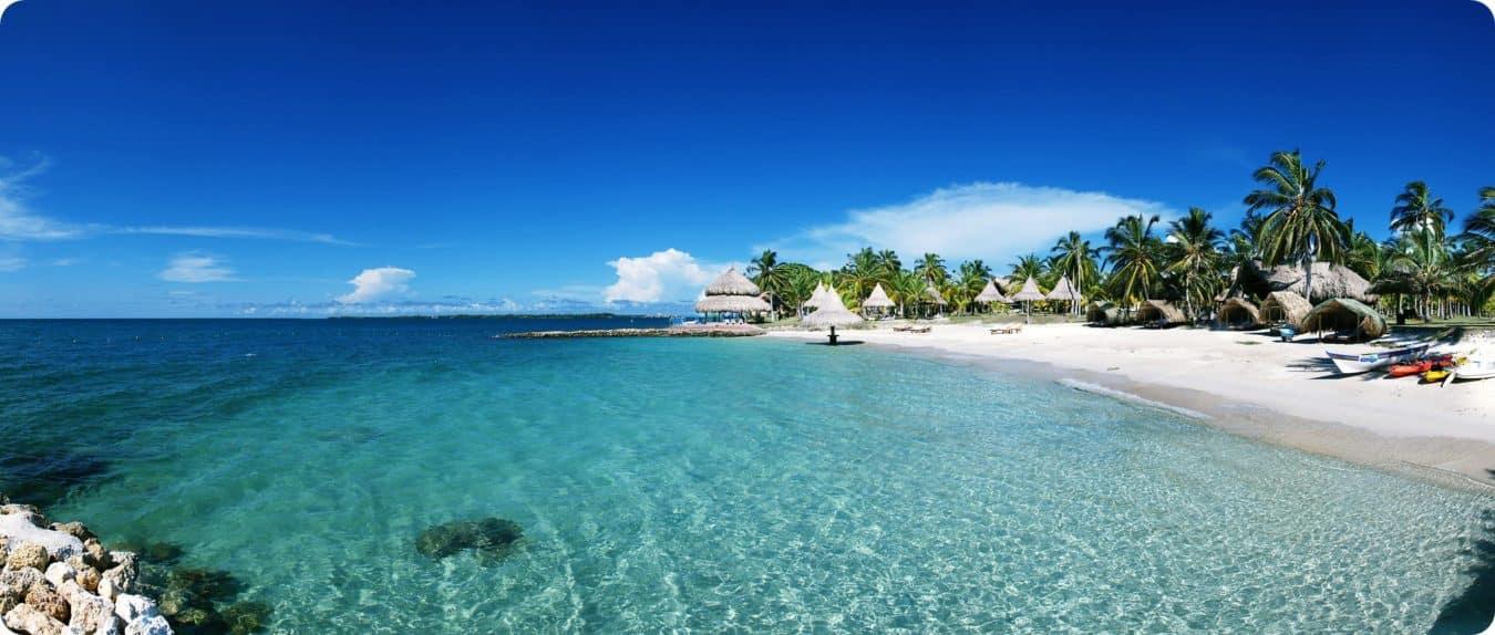playa-hotel-punta-faro-isla-mucura-foto-mario-carvajal
