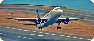 176transporte-aereo