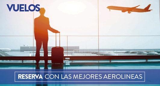 generica-colombia-vuelos (1)
