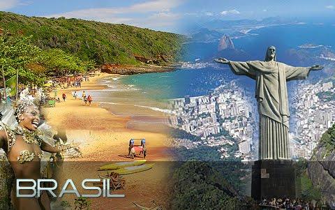 collage_brasil