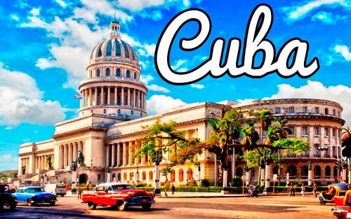 viajesturismo-cuba