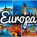 viajesturismo-europa