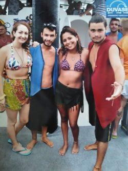 Érika Silva